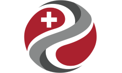 Swiss Kinesiology
